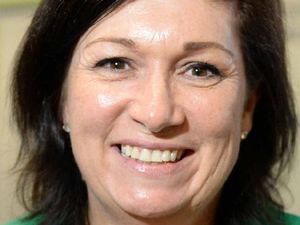 Uni and Coast business get cash to develop telehealth
