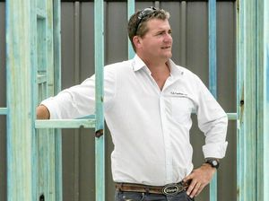 Builder calls for change to negative gearing