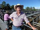THE price on a cow's head is at its best ever. The council receives $8 for each cow sold.