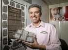 New investor saves family-owned Toowoomba firm