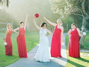 13 weddings to inspire your big day