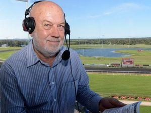 Queensland hope in hunt for top Easter Egg reward