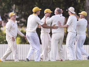 NBD into cricket final