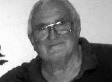 Tributes flow for war veteran killed in crash