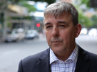 Paul Turner names the State's most dangerous roads named and shamed by RACQ.