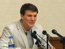 U.S. Student sentenced to 15 years in Korea