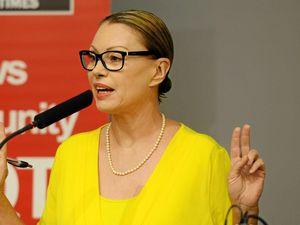 Petersen to bring international film stars to city
