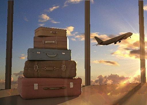 Australia To Usa Visa For Visiting