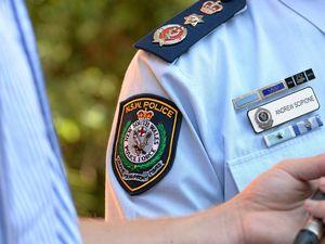 North Coast police issue 336 anti-bikie consorting warnings