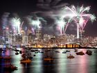 AUCKLAND is an increasingly attractive option for Aussies and Kiwis wanting to make the most of the four-day weekend.