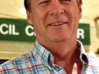 Councillor Tony Wellington looks set to lead the council as mayor.