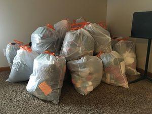 Mum's genius trick for teens' messy room