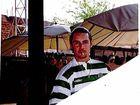 David Bilis was last seen in Tweed Heads on March 21.