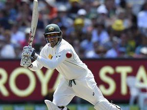 Australian cricketer to attend city pub luncheon