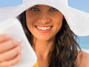 LETTER: Skin cancer rates improve, but vigilance needed