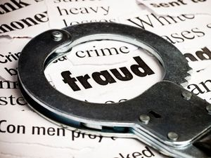 Northern Rivers man falls victim to fraudster