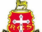 The Rockhampton Grammar School, 30 Year Reunion for the Class of 86