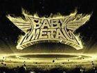 IS IT Japanese pop? Is it metal rock?