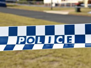 Woman dead, three injured in Lockyer Valley crash