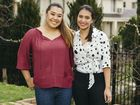 TASIA and Gracia set the bar high for reality cooking show's finals round.