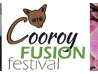 Cooroy Fusion Festival is a free family event that showcases some of Cooroy's best food, entertainment, and products.