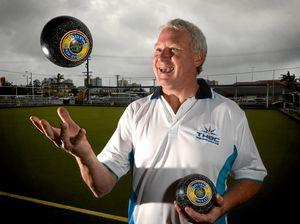Stars to contest Australian Indoor Championships
