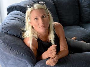 WATCH: Daughter seeks help in mum's 'bizarre' disappearance