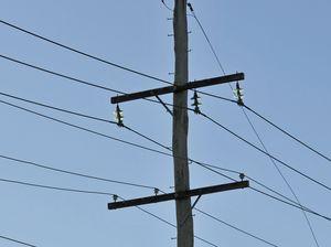 Energy Queensland has no employees: estimates