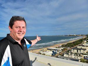 Aussie, Aussie, Aussie! Titles win for accommodation houses