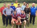 While the Yeppoon Turf Club will hold its race day meet on Saturday, the Seagulls will be hosting the Capras versus South Logan Magpies at their grounds.