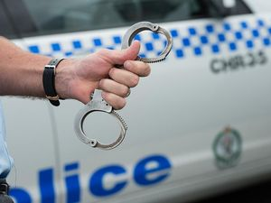 Violent crime, theft fall in the Tweed