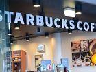 Starbucks Mooloolaba. Photo: Che Chapman / Sunshine Coast Daily