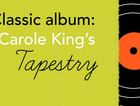 USQ Music Students perform Carole King's classic album Tapestry.