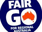 A smarter way to beat Australia's $53b congestion