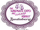 Monthly Markets featuring crafty talented local stallholders. Excellence in Handmade, Hand baked and Hand grown.  FREE Entry, FREE Lucky Door Prize Draw.