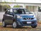 Micra and Pulsar hatch victims as Nissan culls model line-up