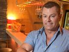 Investigations ongoing into failed company that operated Mooloolaba restaurant as ex-staffer speaks out calling for his super to be repaid.
