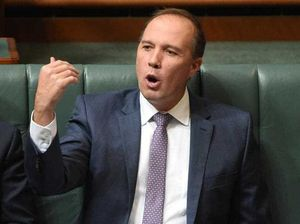 Dutton still refusing to release refugees despite ruling