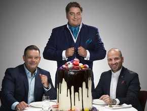 MasterChef Australia's new chapter