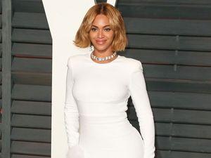 Beyoncé repeating history?