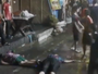 British family beaten unconscious at Thailand resort