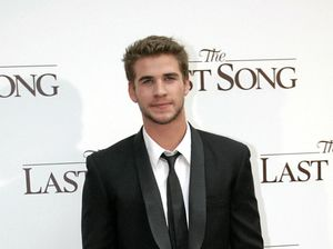 Liam Hemsworth could be joining his brother in Byron