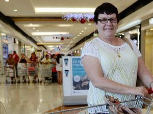 What's open and closed in Rockhampton on Labour Day