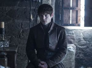 Game of Thrones s6 ep2 preview: what's Ramsay up to?