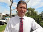 WILL Southern Downs MP Lawrence Springborg ever be the Premier of Queensland?