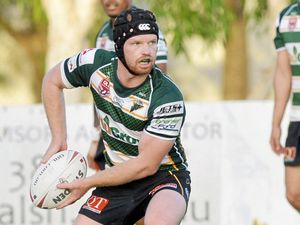 Ipswich Jets form key to Diggers plan