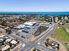 New Aldi store set to open at Bargara Central