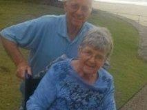 Couple missing after visiting Kingscliff