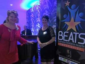 Business awards launched at Kingscliff