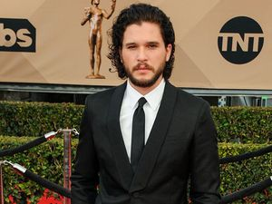 Spoilers: Kit Harington apologises to fans
